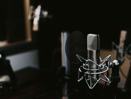 Are you spending too much time recording?