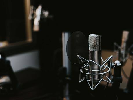 Trademark News: LL Cool J's Trademark Specimen Appeal