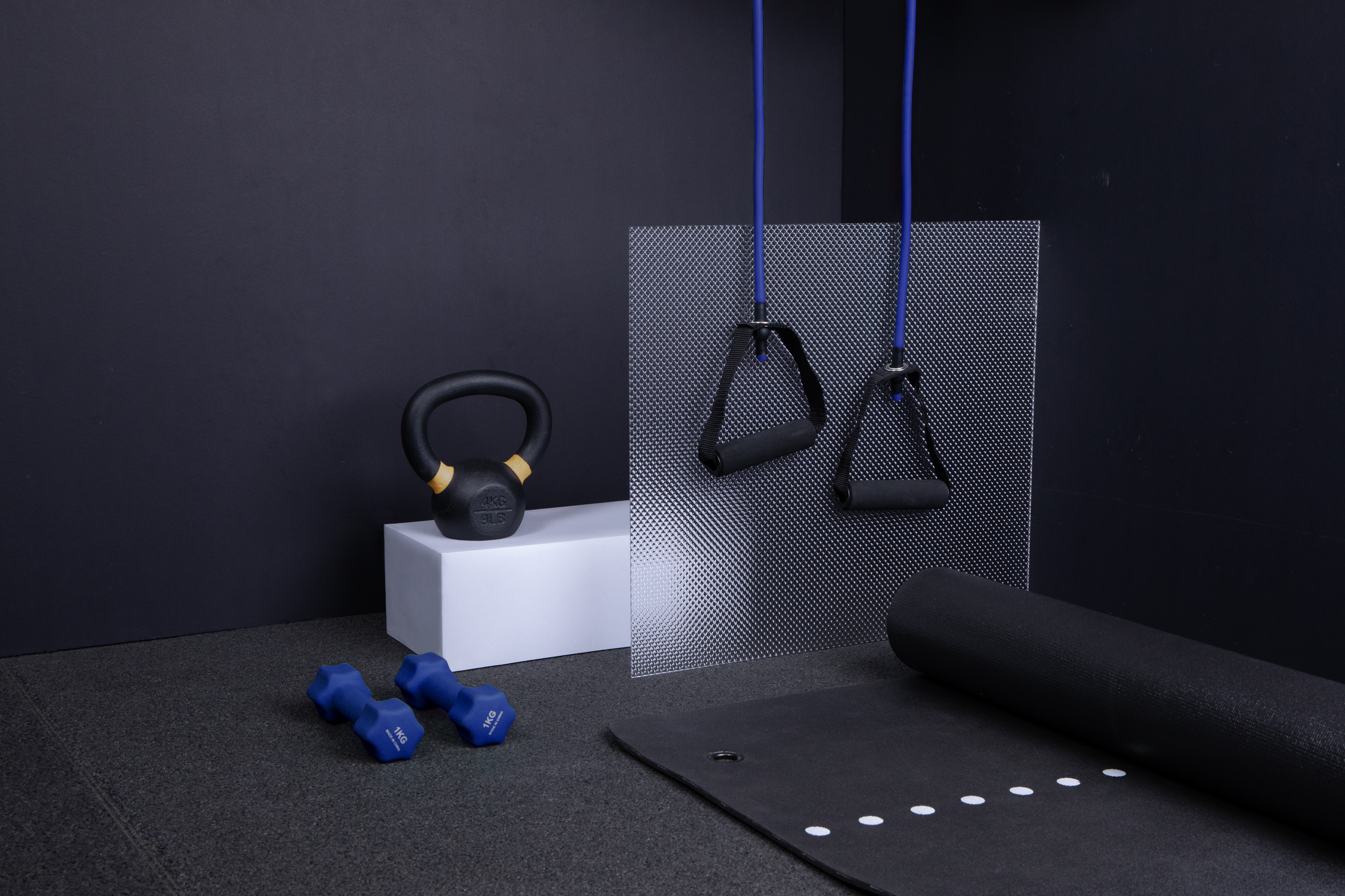 Customized Online Fitness Programs
