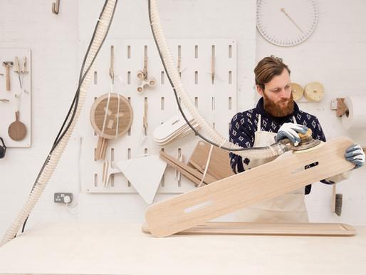 Rok nových příležitostí 2021 podporuje soutěž eManuel - hledáme inspirativní příběhy řemeslníků
