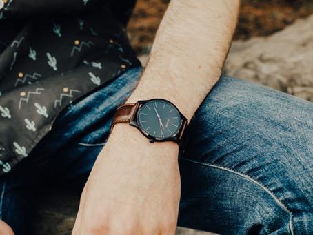 นาฬิกายี่ห้อไหนดี | 7 อันดับ นาฬิกา ที่คนส่วนใหญ่สนใจกัน