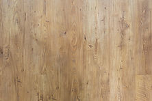 Surface en bois