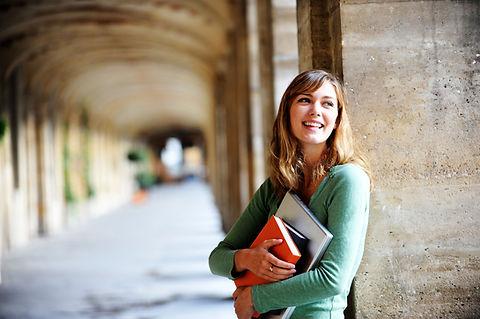 Student Health Practitioner Cambridge online worldwide