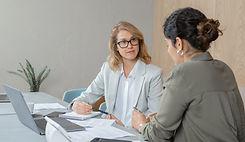 Personal, Jobsuche, Zeitarbeit, Vermittlung, Ulm, Ehingen, Leiharbeit, Flink