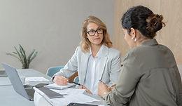 Employment Authorization Documents