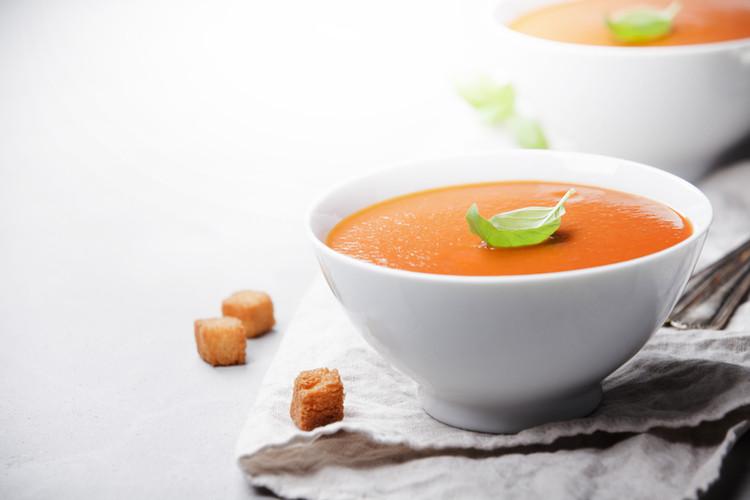 ベジスープ