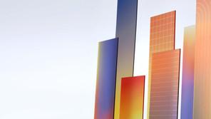 コロナ禍でインバウンド事業が90%減少。在宅セールスにしたら、売上139%にV字回復した3つのポイント。