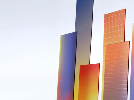Calgary Real Estate Market Stats - 20 Nov 2020