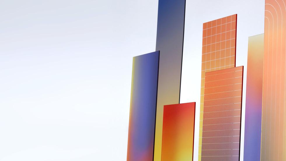 25/08/2020 - Abastecimento, arranjos produtivos locais, desenvolvimento regional, empreendedorismo