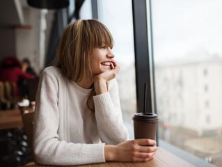 พัฒนา 5 สิ่งต่อไปนี้ ถ้าอยากมีจิตใจเข้มแข็ง ใช้ชีวิตให้มีความสุข