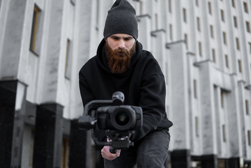 Cinematographer