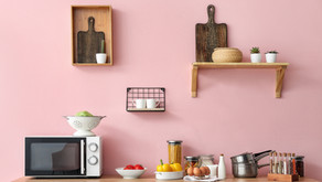 Homeware & Furniture Purchases Market Research Pays £15