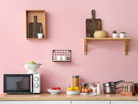 7 Healthy Eating Kitchen Gadgets We Hope Santa Will Bring