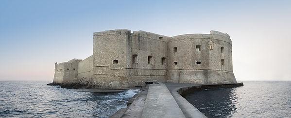 Fort St.John