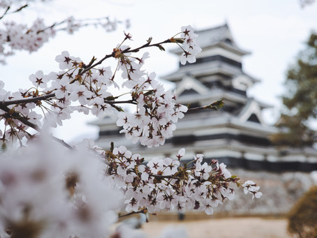 和田圭介弁護士が愛知県弁護士会においてコンプライアンス研修会の発表を2021年5月18日(火)にいたしました。