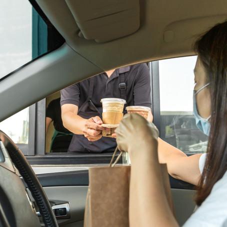 Chiến lược phân loại thực khách của quán cà phê P.2