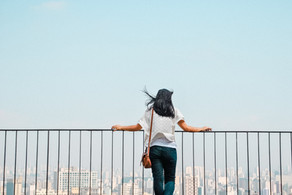 6 Tips for Thinking Big to Power Up Your Dreams