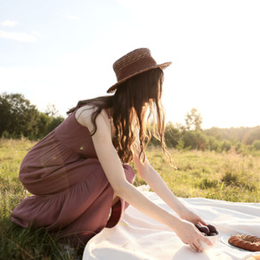 Three Ways Summer Heat Affects Your Appliances