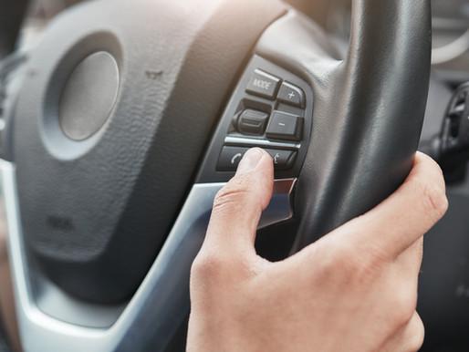 Contribuciones y deducciones: ¿Cómo saber si me conviene arrendar un auto?
