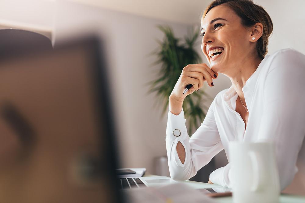 Leadership Training Ideas for Business