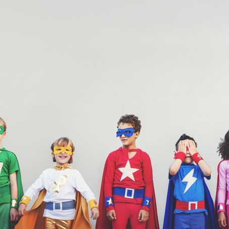 Becoming The CX Leader Your Business Needs