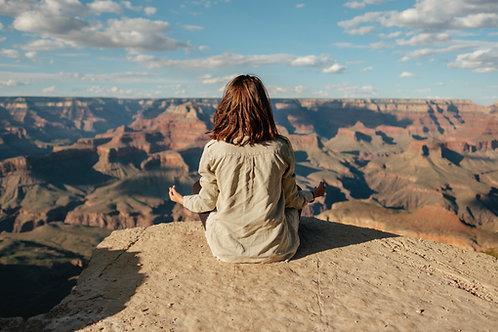 Core Mindfulness