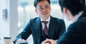 Intermediari finanziari e doveri informativi