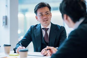 質の高い管理を行えば、長期入居・安定的な賃貸経営も可能に