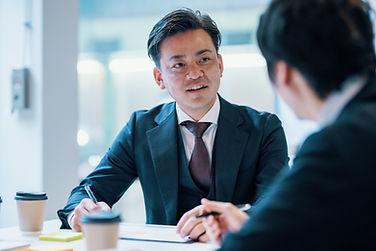 Conseiller Financia