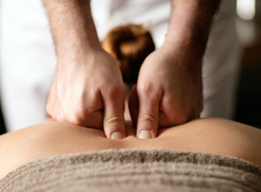 Returning from Temporary Closure: Massage FAQs