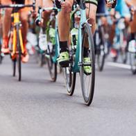 Bike, todo mundo pode