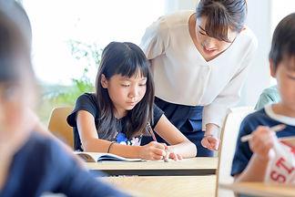 学校 - 学習塾 - 勉強 - 受験