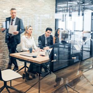"""טיוטת תקנות החברות (כללים בדבר גמול והוצאות לדירקטור חיצוני) (הוראת שעה), תשפ""""א -2021"""