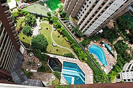 condomínio-manutenção-piscinas-rj-guardião-salva-vidas-barra-da-tijuca