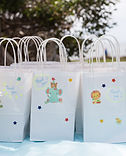 Baby Shower regalos