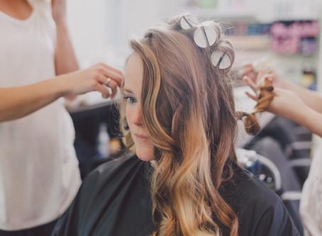 Tips para un buen corte de cabello