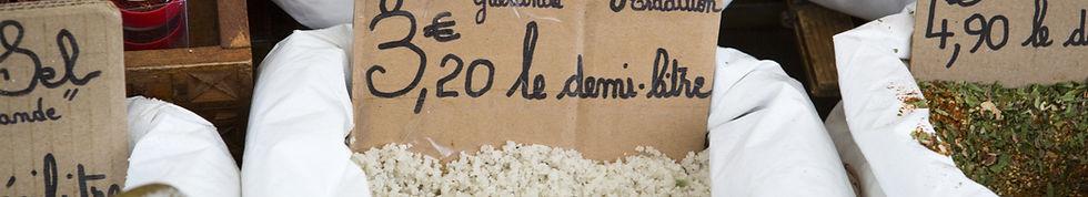 Getreideständer