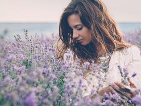 De overheerlijke gezondheidsvoordelen van lavendel