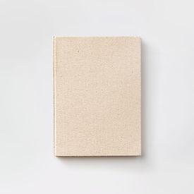 Scratchbook