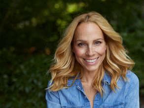 No Botox? No Problem! Natural Anti-Wrinkle Alternatives That Work