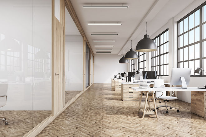 If you are into clean yet morden office design, we, 0813 Studio Commercial Interior Designs would be your perfect choice for designer; we have designed and project managed more than 50 serviced office projects acorss Australia, with sizes from 300sqm to 1,500sqm; project value from $200K to $3M.
