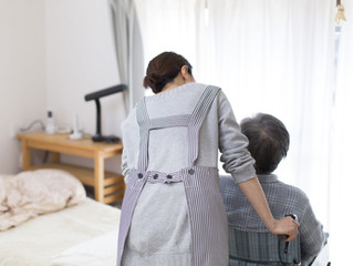 Parent & Caregiver Guide to Coping with the COVID-19 Crisis