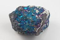 Chalcopyrite Rock. Soin énergétique par les pierres. Catherine MARTIN LÊ - Lithothérapeute et Magnétiseuse