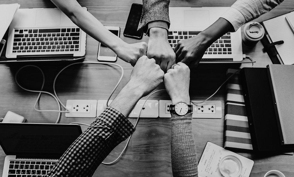 Aprendizaje cooperativo en entorno virtual