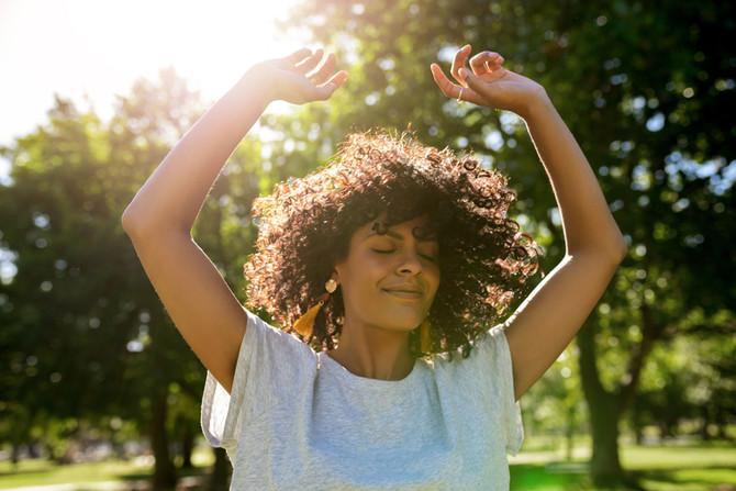 7 tips to enhancing emotional wellbeing during lockdown