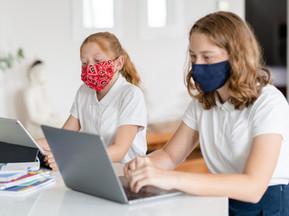 Schul-Digitalisierungskonzept des Landrates hinterfragen