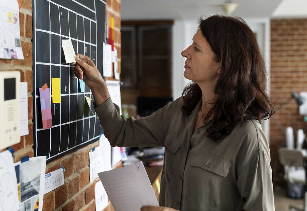 Fleet harmony Fleet Maintenance Software makes maintenance planning and scheduling easy.
