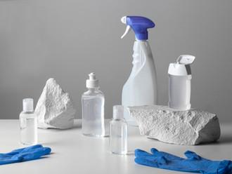 AG Bad Kissingen, 15.06.2021 - 72 C 96/21: Desinfektionskosten vor Rückgabe an den Kunden ersetzbar