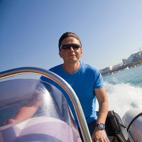 Boat & Personal Watercraft