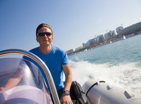 6 tips for renting a boat in Miami (or anywhere else)